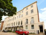 Thumbnail for sale in Heritage Court, Reading, Berkshire