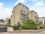 Thumbnail to rent in Western Road, Cheltenham