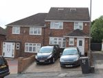 Thumbnail for sale in Adelaide Road, High Wycombe