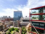 Thumbnail to rent in Sumner Street, London