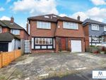Thumbnail for sale in Millwell Crescent, Chigwell