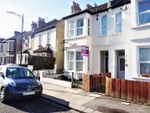 Thumbnail for sale in Oban Road, Southend On Sea