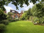 Thumbnail for sale in Edge Hill, London