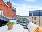 Thumbnail to rent in Palace Wharf Apartment, Hammersmith