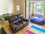 Thumbnail to rent in Queen Caroline Street, Hammersmith, London