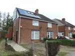 Thumbnail to rent in Halsway, Hayes