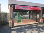 Thumbnail to rent in Alverton Drive, Darlington