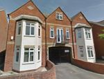 Thumbnail to rent in Crescent Road, East Oxford