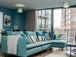 Thumbnail to rent in The Waldrons, Croydon, London