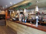 Thumbnail for sale in Licenced Trade, Pubs & Clubs LS28, West Yorkshire