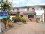 Thumbnail for sale in Bodmin Drive, Bramhall, Stockport