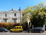 Thumbnail for sale in Pembroke Road, Clifton, Bristol