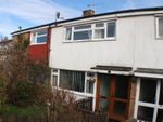 Thumbnail for sale in Ransome Close, Fareham