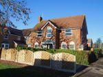 Thumbnail to rent in Dryleaze, Brimsham Park, Yate, South Gloucestershire