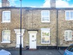 Thumbnail for sale in Melford Road, Sudbury