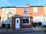 Thumbnail for sale in Shirley Road, Oldbury