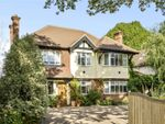 Thumbnail for sale in Rydens Road, Walton-On-Thames, Surrey