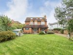 Thumbnail for sale in Hazlemere Road, Penn, High Wycombe