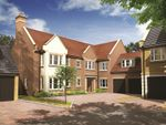 "Thumbnail to rent in ""The Everitt"" at The Avenue, Sunbury-On-Thames"