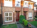 Thumbnail to rent in Windmill Rise, Kingston Upon Thames