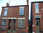 Thumbnail to rent in Antill Street, Stapleford, Nottingham