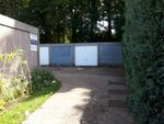Thumbnail to rent in Lovelace Gardens, Surbiton