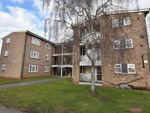 Thumbnail to rent in Risborough Court, Risborough Road, Bedford