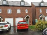 Thumbnail for sale in Olympic Way, Hinckley, Leicestershire