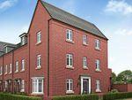 """Thumbnail to rent in """"Atherton"""" at Sir Williams Lane, Aylsham, Norwich"""