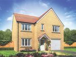 """Thumbnail to rent in """"The Warwick"""" at Hilltop, Oakwood, Derby"""