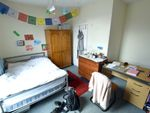 Thumbnail to rent in Brandreth Close, Sheffield, South Yorkshire