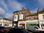 Thumbnail to rent in Bevan Street East, Lowestoft