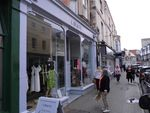Thumbnail for sale in Castle Street, Cirencester