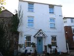 Thumbnail to rent in The Pathway, Broadstairs