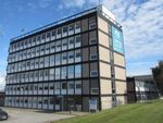 Thumbnail to rent in Brunel House, Rtc Business Park, London Road, Derby