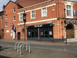 Thumbnail to rent in The Old Palace Cinema, Church Street, Wellingborough, Northamptonshire