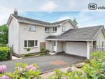 Thumbnail for sale in Cochrane Court, Milngavie, Glasgow