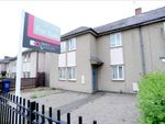 Thumbnail to rent in Scrogg Road, Walker, Newcastle Upon Tyne