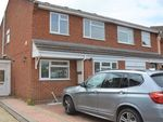Thumbnail to rent in The Meadows, Bidford-On-Avon, Alcester