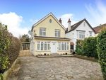 Thumbnail for sale in Bridle Road, Eastcote, Pinner