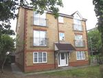 Thumbnail to rent in Dairyglenn House, Crossbrook Street, Cheshunt
