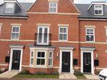 Thumbnail to rent in The Sandlings, Martlesham