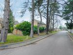 Thumbnail to rent in Sussex Place, Slough