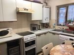 Thumbnail to rent in Colindale, London
