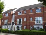 Thumbnail to rent in Huxley Court, Stratford-Upon-Avon, Warwickshire
