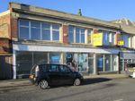 Thumbnail to rent in 78 - 82 Babington Lane, Derby