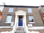 Thumbnail to rent in Milton Road, Gravesend, Kent