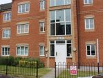 Thumbnail to rent in Redhill Park, Hull, East Riding Of Yorkshire