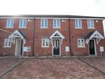 Thumbnail to rent in Hill Street, Chasetown, Burntwood