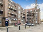 Thumbnail for sale in Cahir Street, Isle Of Dogs, London